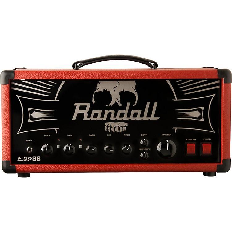 RandallEOD88 88W Tube Guitar Amp Head