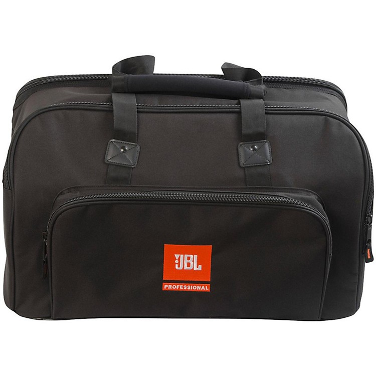 JBL BagEON 610 BAG