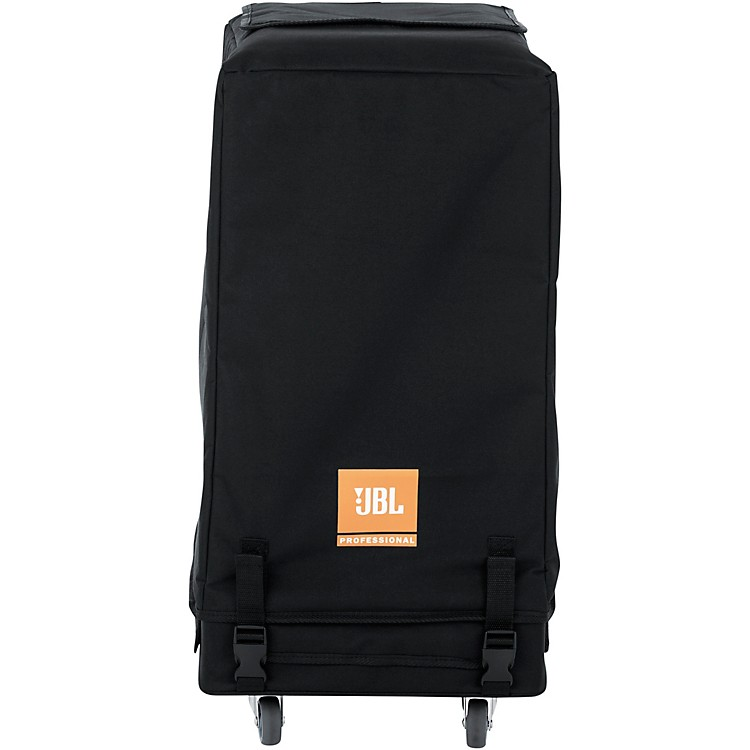 JBL Bag EON ONE Transport system