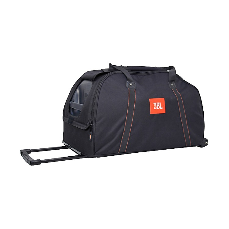 JBL EON15 Speaker Bag with Wheels (3rd Generation)