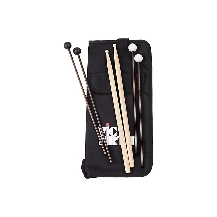 Vic Firth EP1 Educational Pack