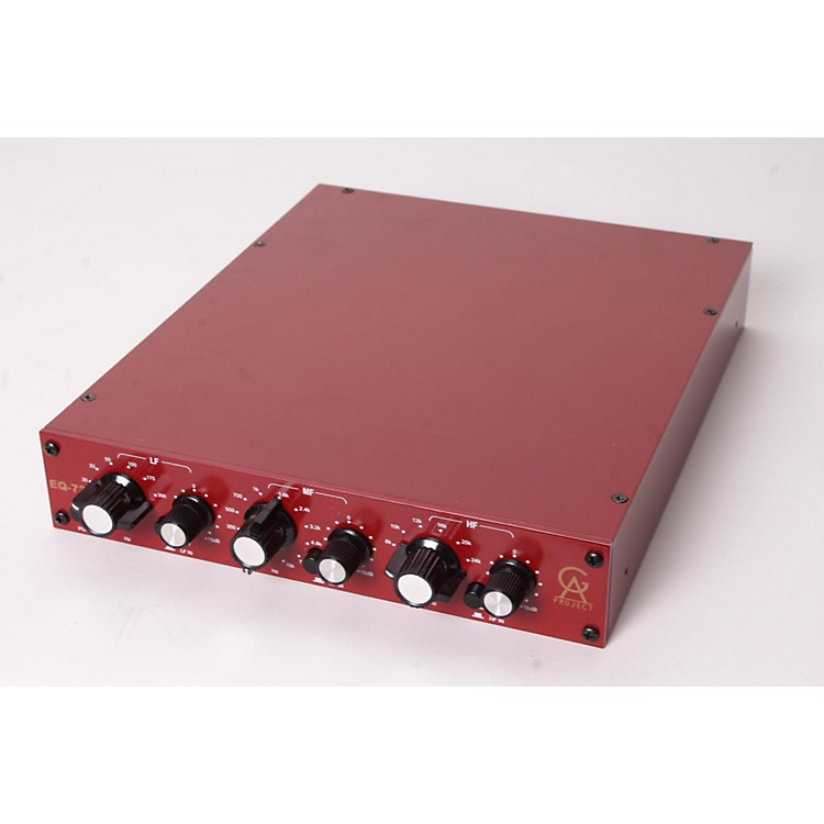 Golden Age ProjectEQ73 Neve Style EQ888365908274