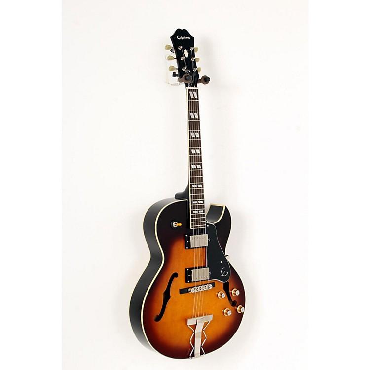 EpiphoneES-175 Premium Hollowbody Electric GuitarVintage Sunburst888365732640