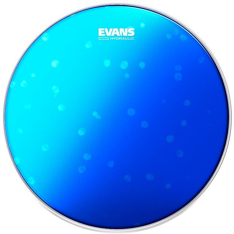 EvansES B14HB DrumHead14 in.