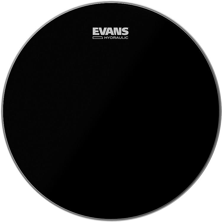 EvansES B14HBG DrumHead14 in.