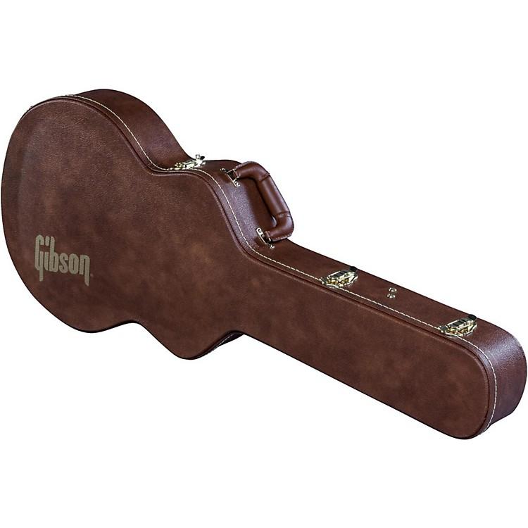 GibsonES Series Hard Case