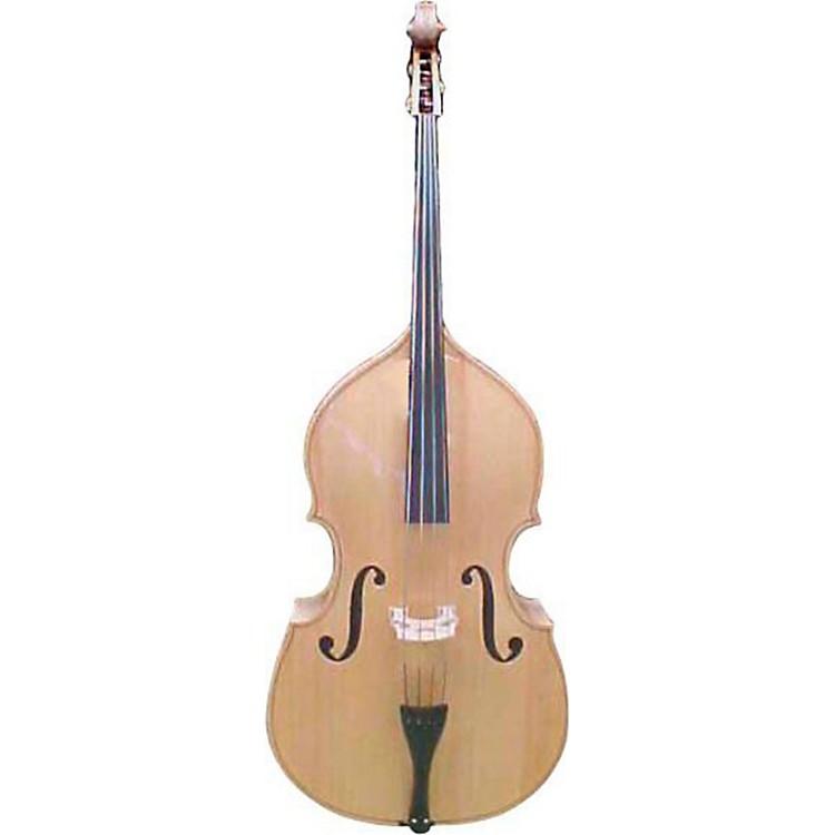 EngelhardtES9 Swingmaster Double Bass3/4 Size Bass Only