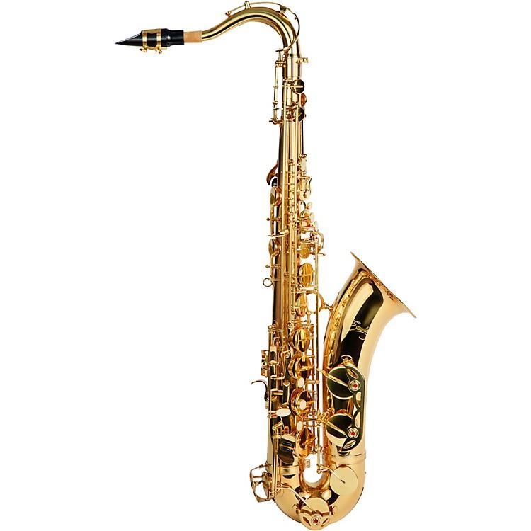 EtudeETS-200 Student Series Tenor SaxophoneLacquer