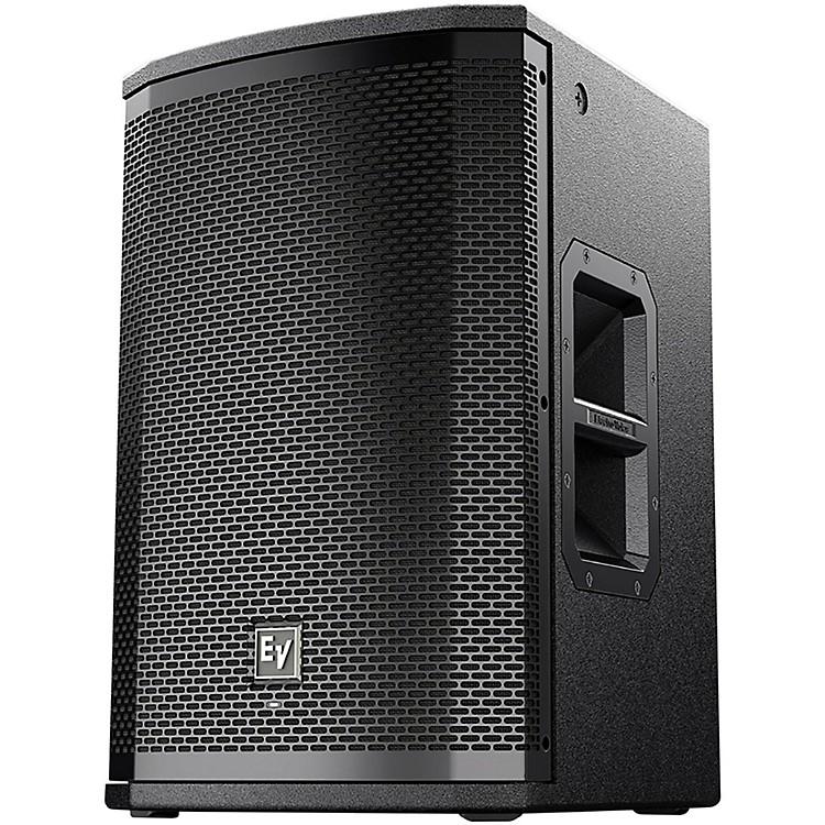Electro-VoiceETX-10P 10
