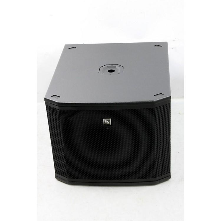 Electro-VoiceETX-15SP 15