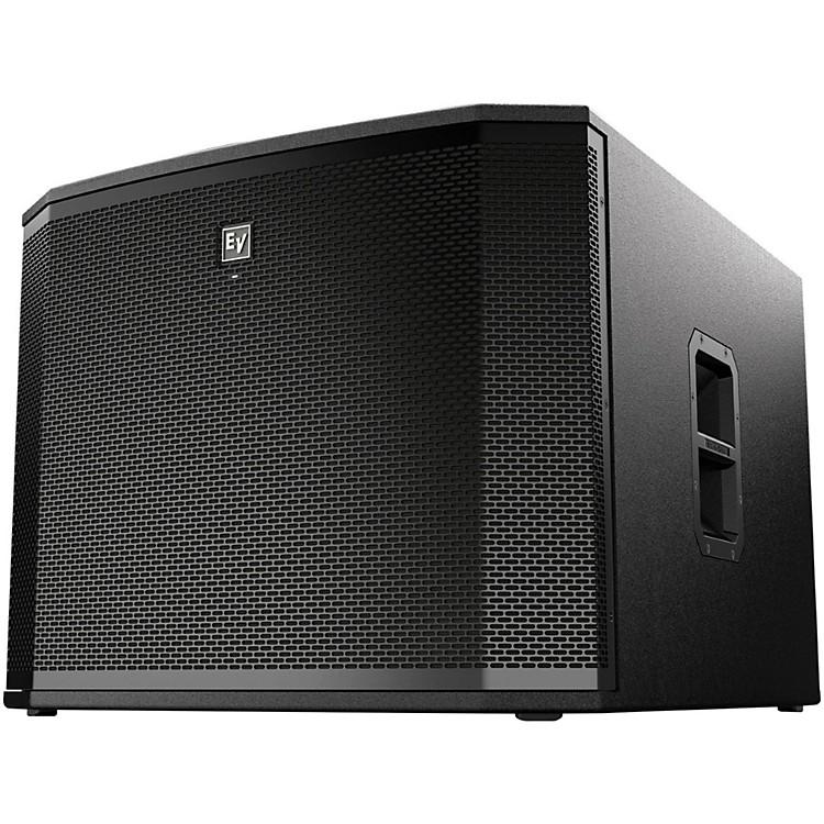 Electro-VoiceETX-18SP 18