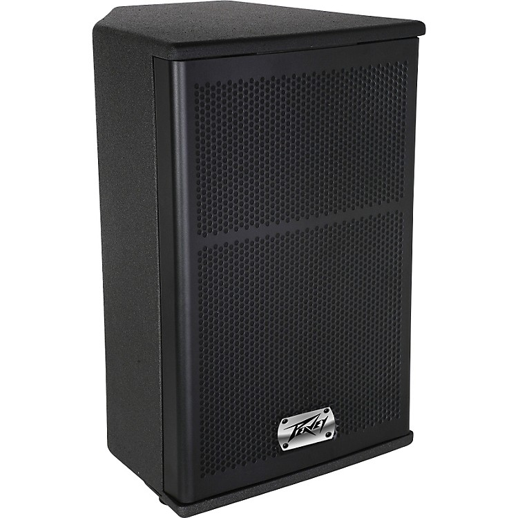 "Non Muslim Perspective On The Revolution Of Imam Hussain: Peavey EU 112 12"" PA Speaker"