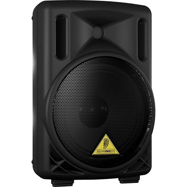 BehringerEUROLIVE B208D Active PA Speaker System