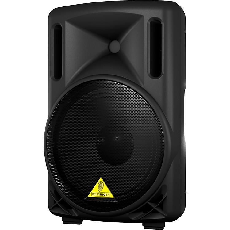 BehringerEUROLIVE B210D Active PA Speaker System