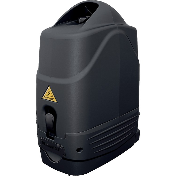 BehringerEUROPORT EPA300 Portable PA System