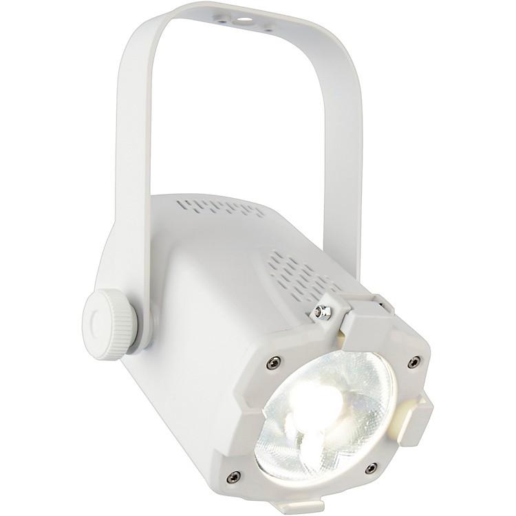 CHAUVET DJEVE TF-20 Compact Warm White LED Accent Luminaire Light