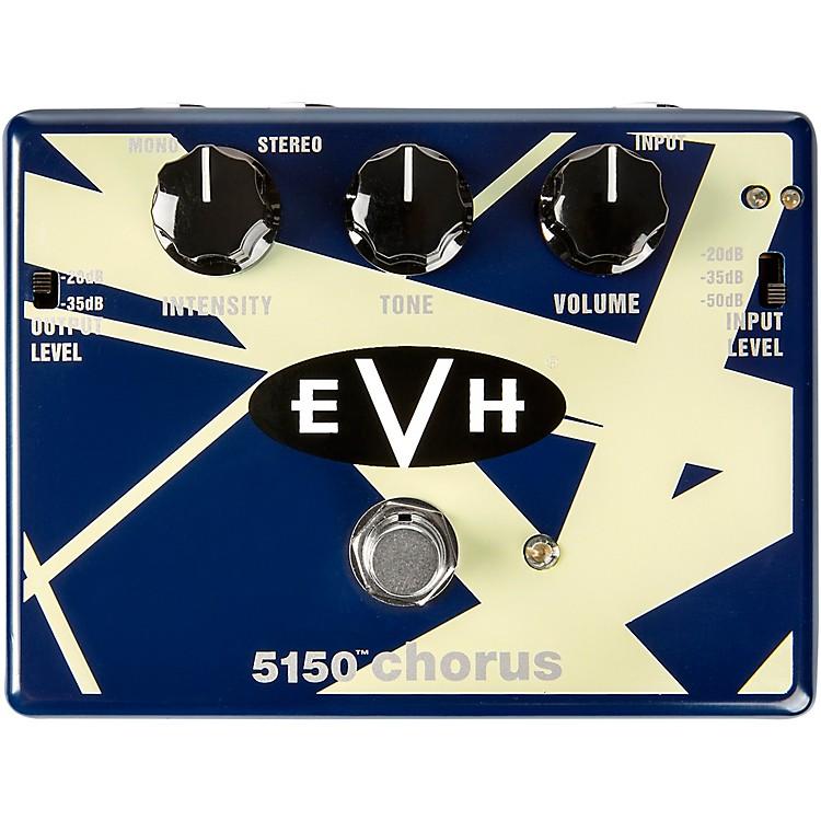 MXREVH 5150 Chorus Guitar Effects Pedal
