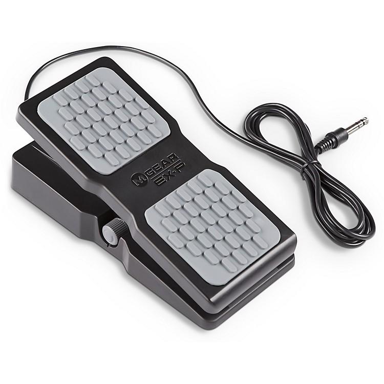 M-AudioEX-P Expression Pedal