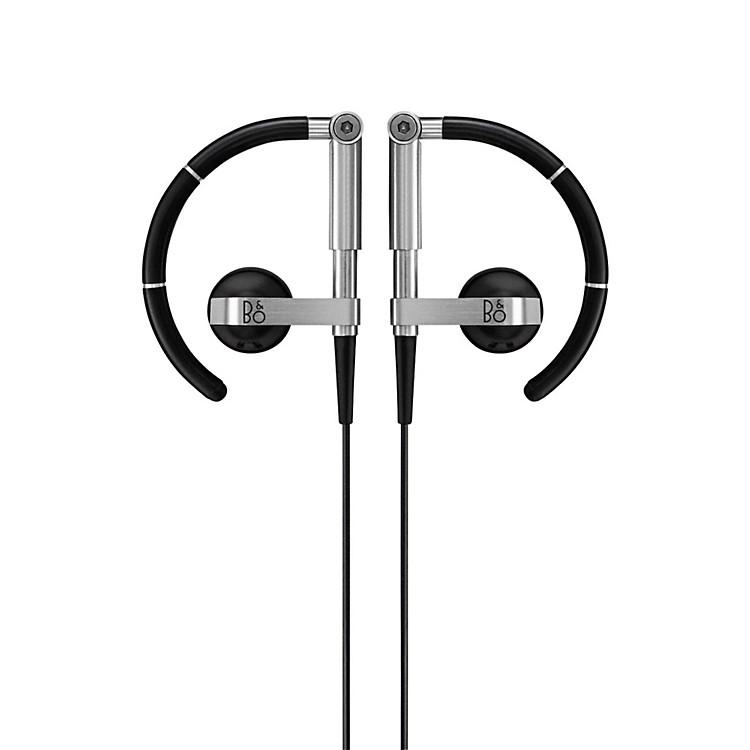 B&O PlayEarSet 3i In-Ear HeadphonesWhite