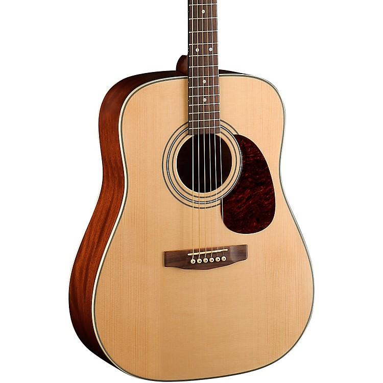 CortEarth70 OP Dreadnaught Acoustic Guitar