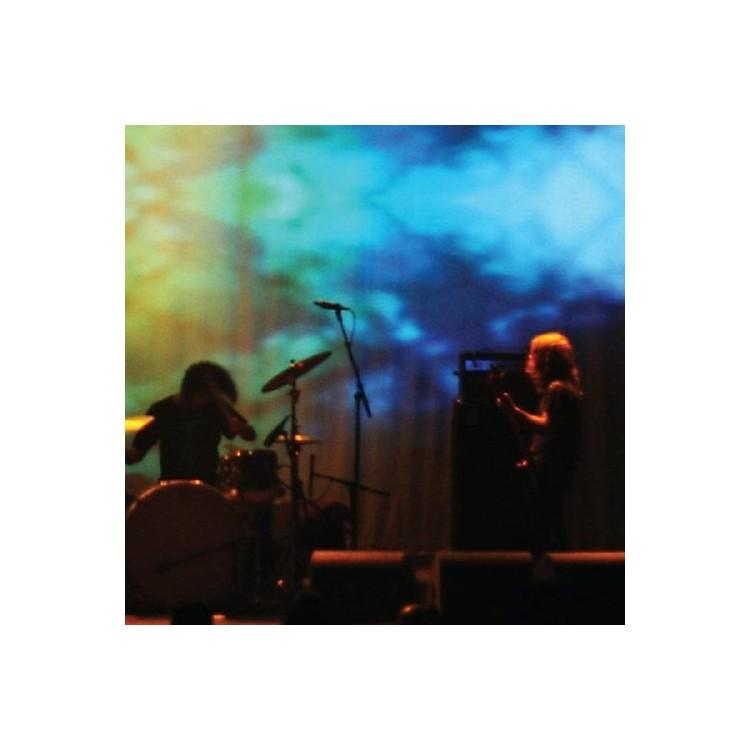 AllianceEarthless - Live at Roadburn