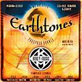 Kerly MusicEarthtones Phosphor Bronze Acoustic Guitar Strings - Light thumbnail