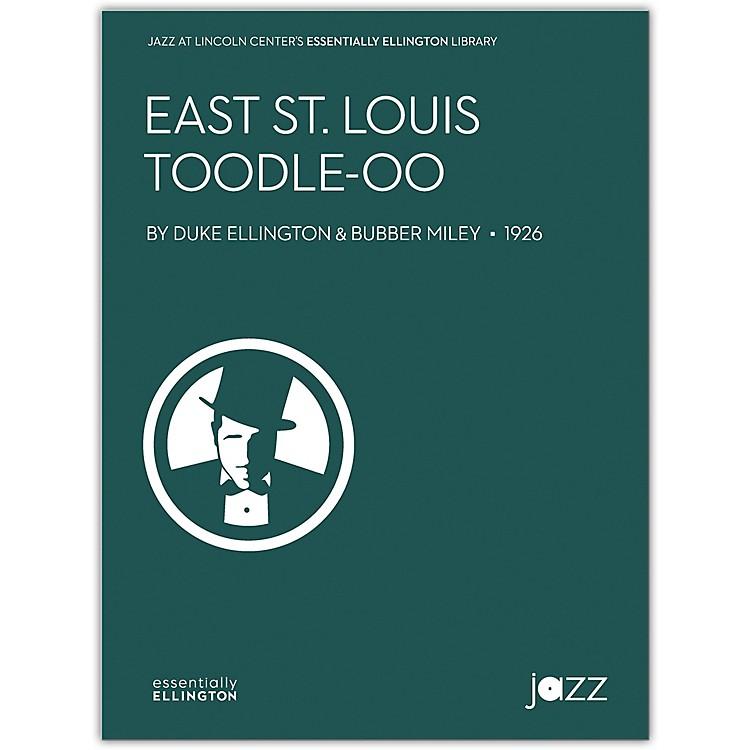 AlfredEast St. Louis Toodle-oo 3.5 (Medium)