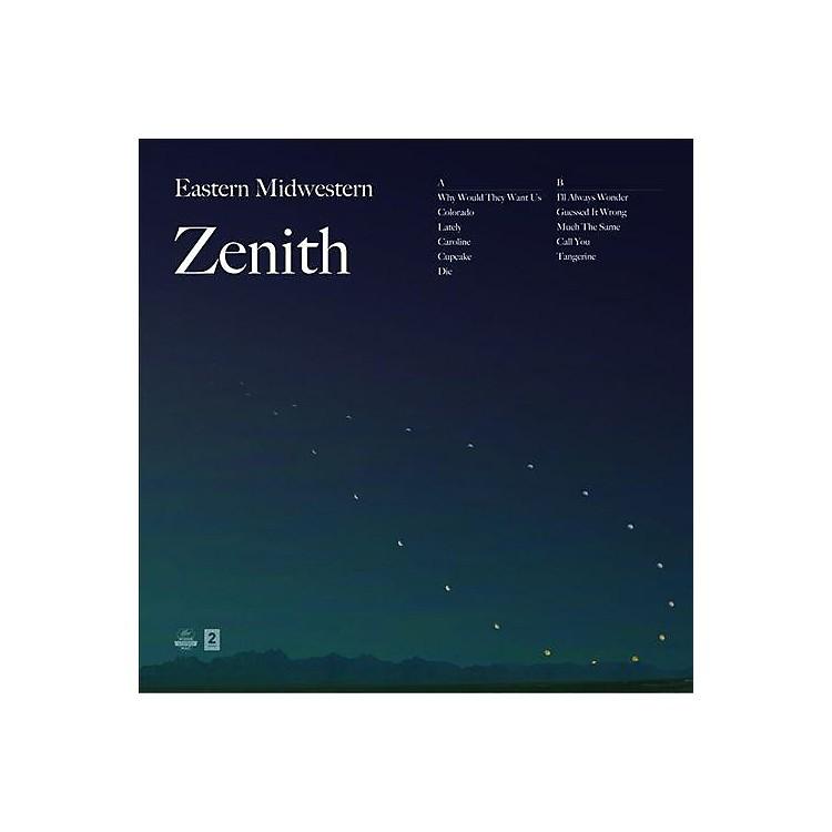 AllianceEastern Midwestern - Zenith