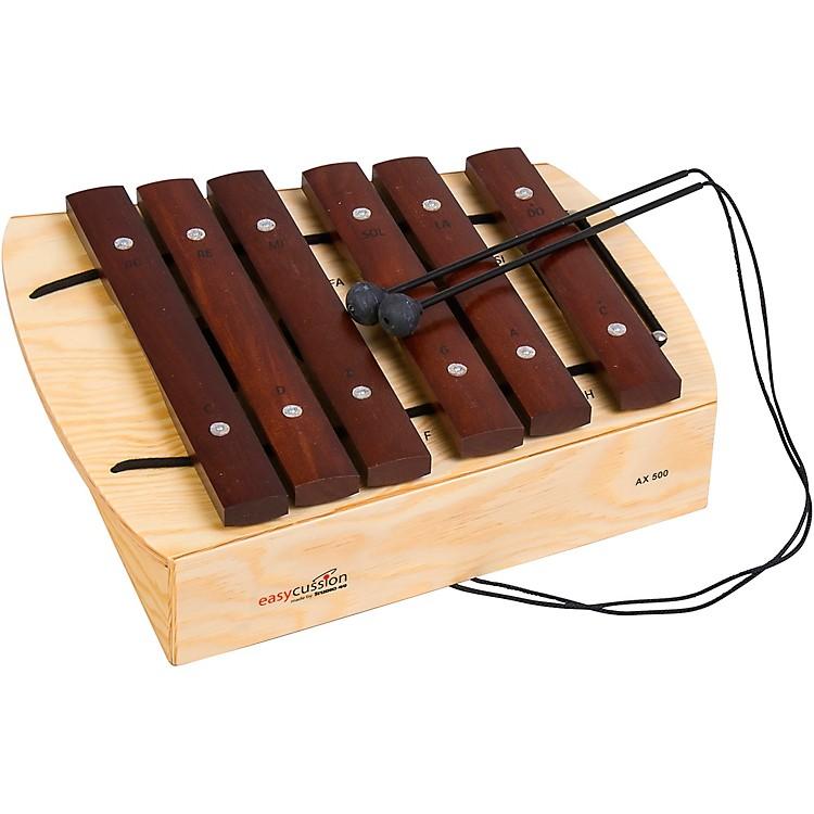 Studio 49EasycussionAlto Xylophone, Ax 500