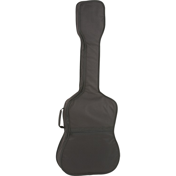 Kaces Economy Acoustic Bass Guitar Bag