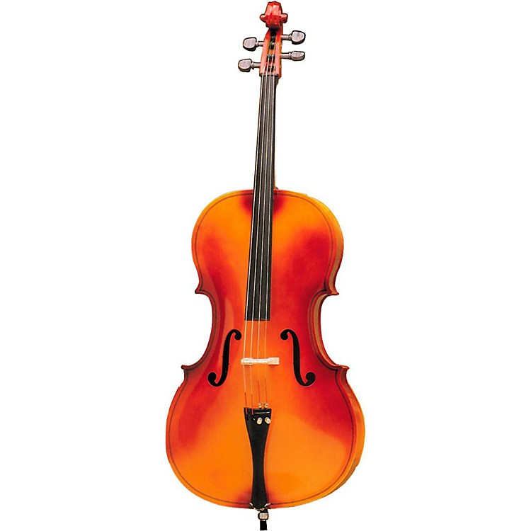 EngelhardtEconomy (Model 55) Cello
