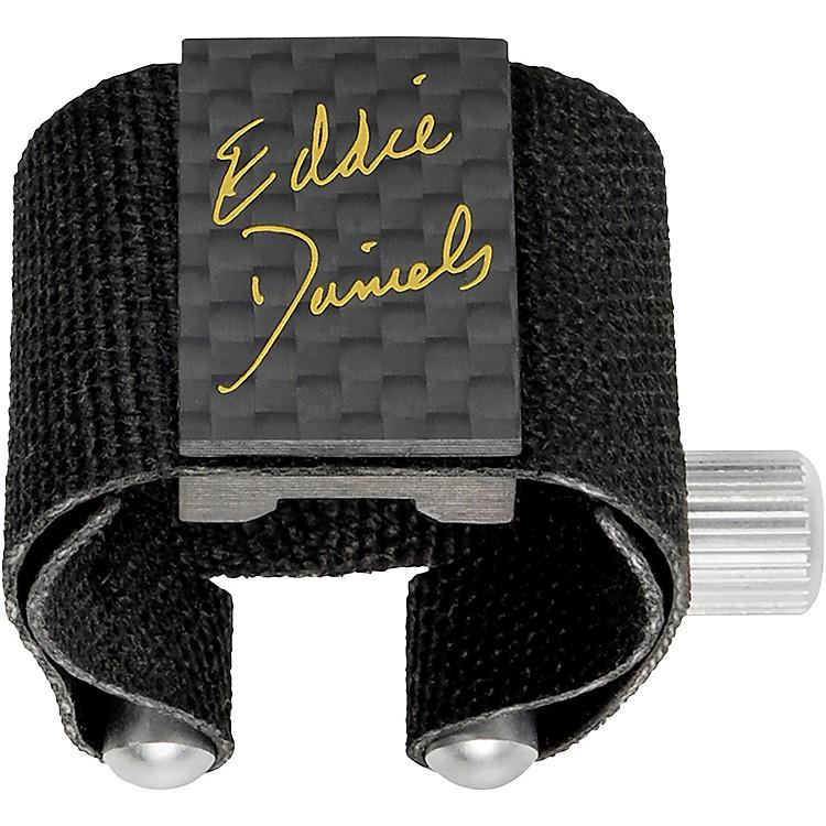 JewelEddie Daniels Carbon Fiber LigatureTenor Saxophone190839884299