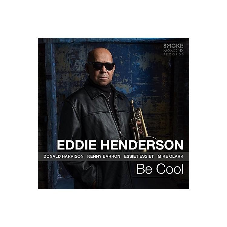 AllianceEddie Henderson - Be Cool