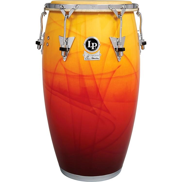 LPEddie Montalvo Signature Fiberglass Conga Drum12.50 in.