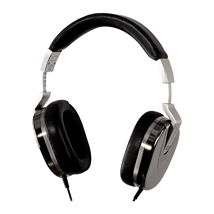 Ultrasone Edition8 Headphones