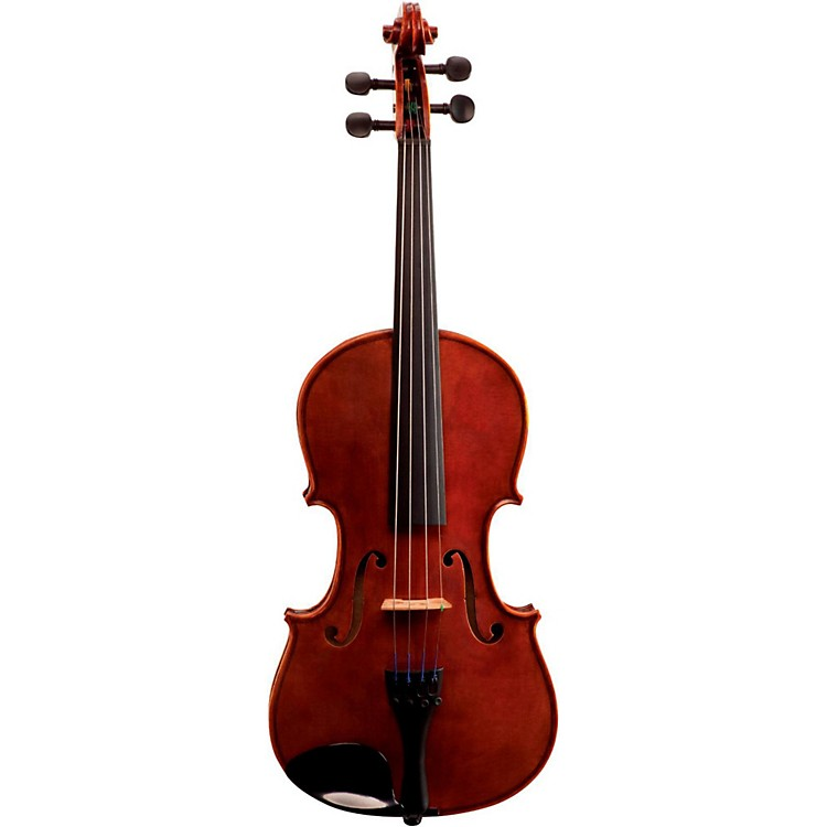 Bellafina Educator Series Viola Outfit 15 in.