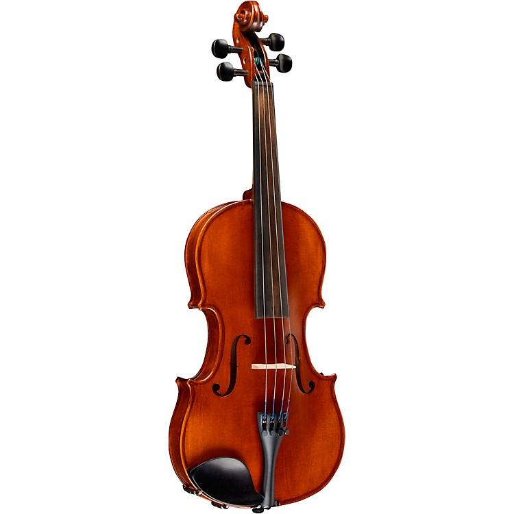 BellafinaEducator Series Violin Outfit1/2 Size