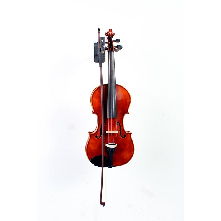 Bellafina Educator Series Violin Outfit 4/4 Size 888365338996