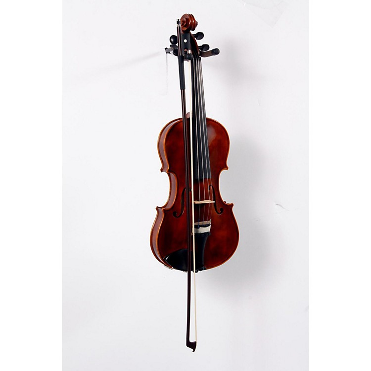 Bellafina Educator Series Violin Outfit 4/4 Size 888365716480