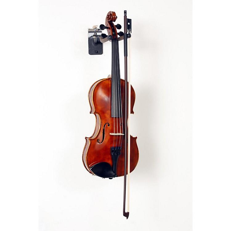 BellafinaEducator Series Violin Outfit3/4 Size888365620466
