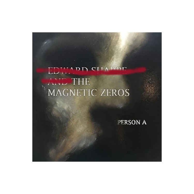 Alliance Edward Sharpe and the Magnetic Zeros - Persona