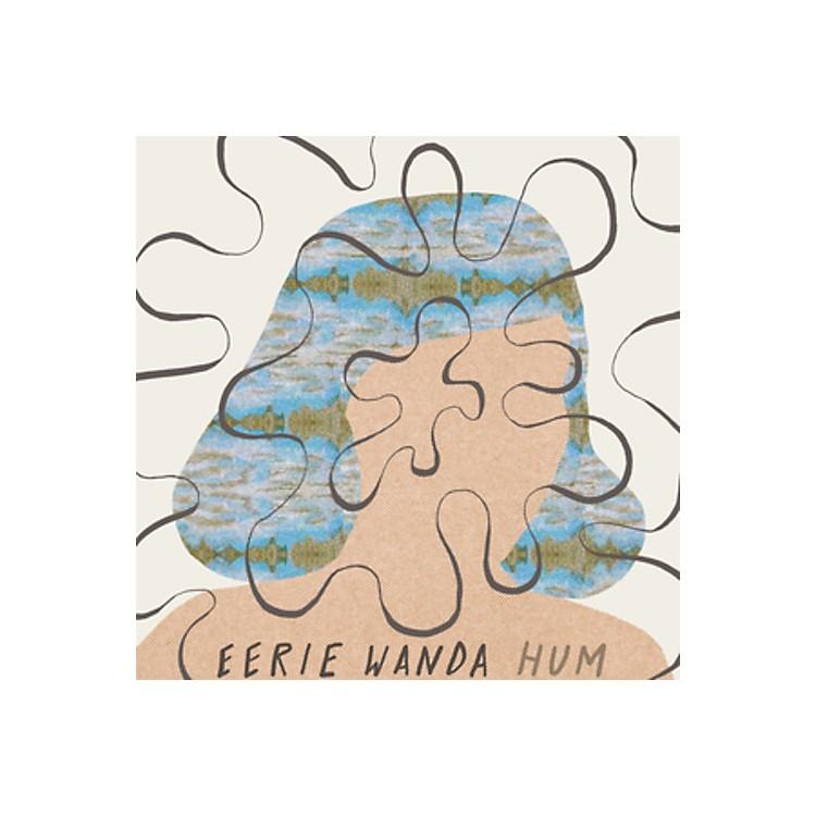 AllianceEerie Wanda - Hum
