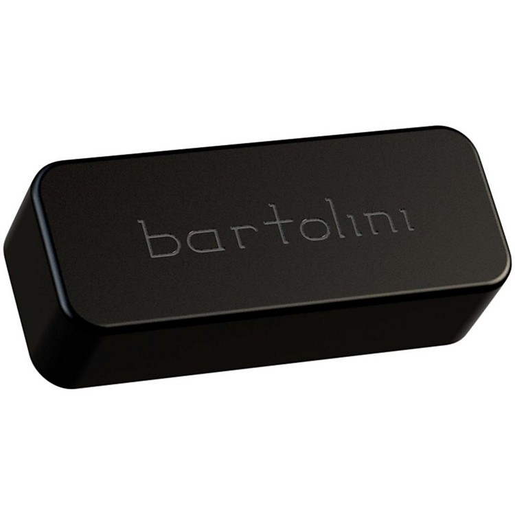 BartoliniElectric Guitar 6-String P90 Humbucker Dual Coil Bridge Pickup