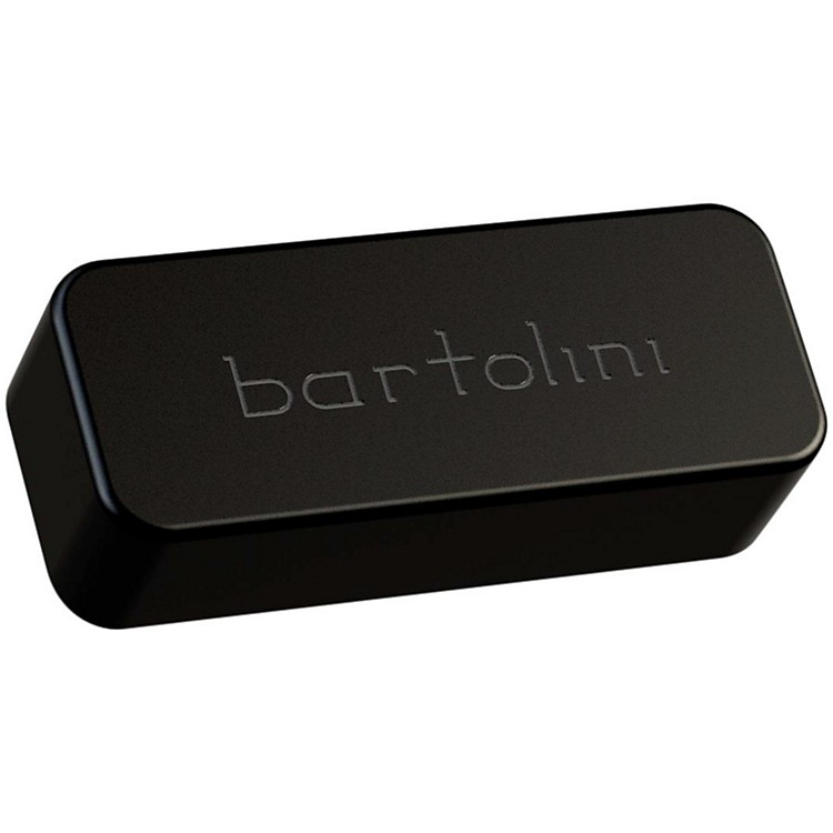 BartoliniElectric Guitar 6-String P90 Humbucker Dual Coil Neck Pickup