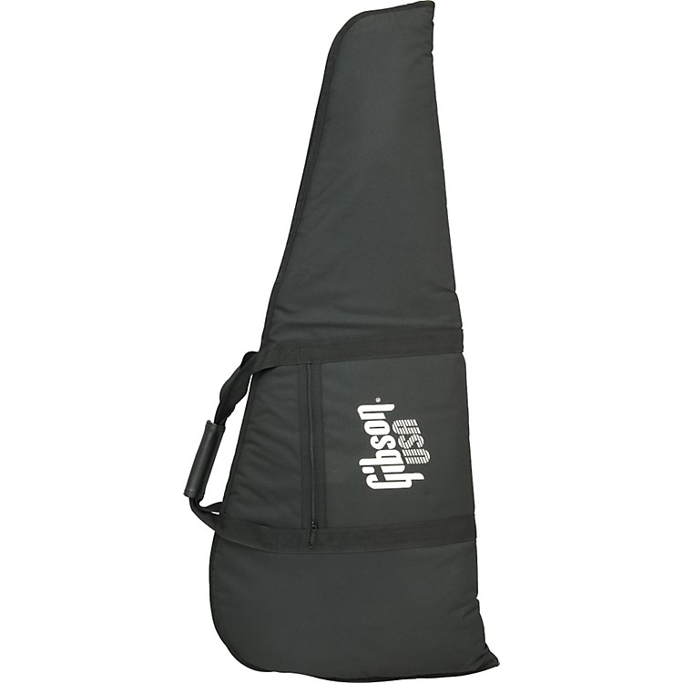 Gibson Electric Guitar Gig Bag