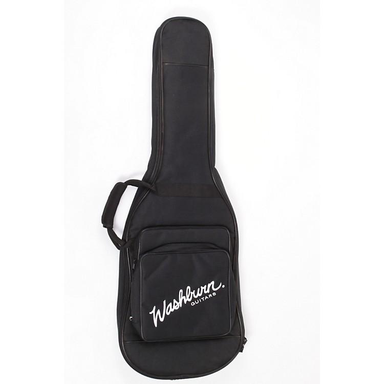 WashburnElectric Guitar Gig Bag