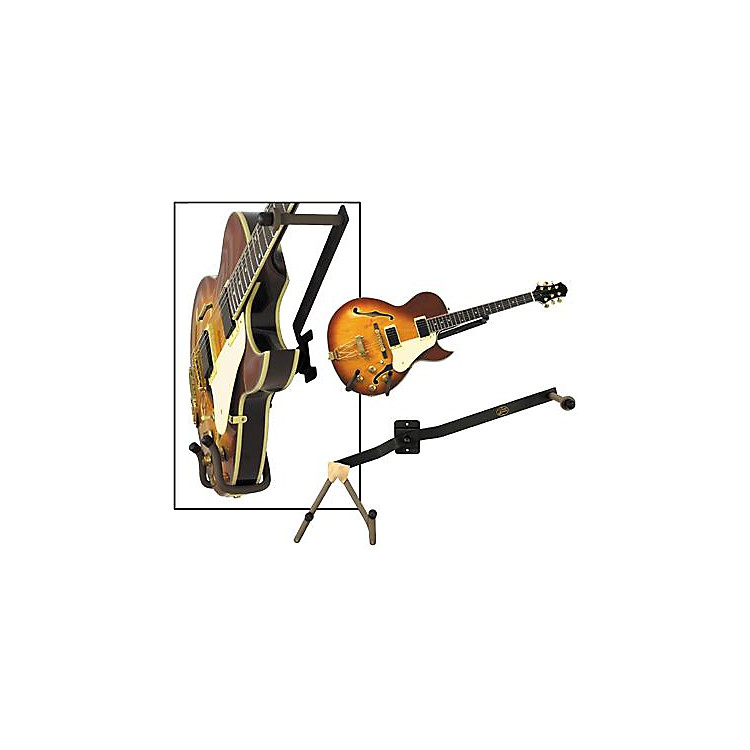String Swing Electric Guitar Wall Hanger