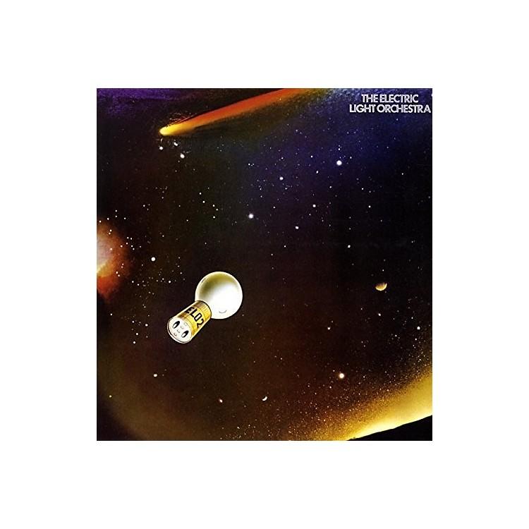 AllianceElectric Light Orchestra - E.L.O. 2