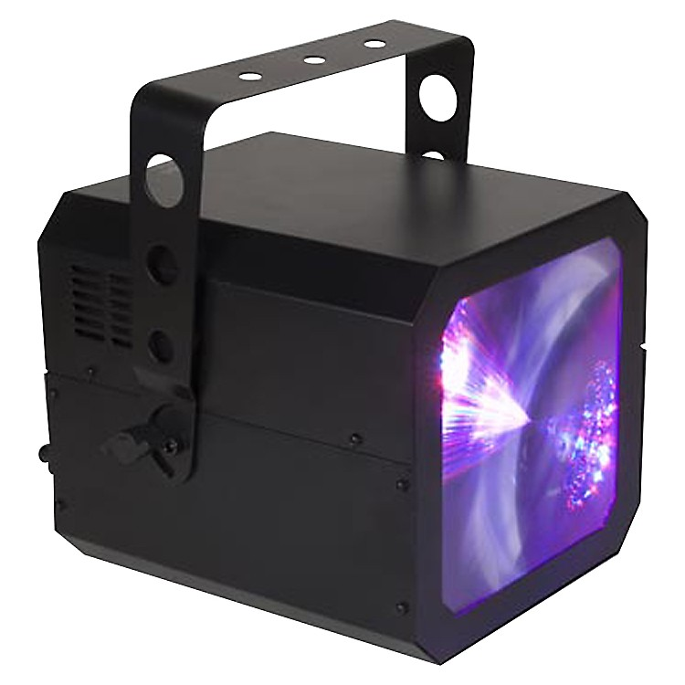 Eliminator LightingElectro 3.1 - DMX 392-LED Fixture