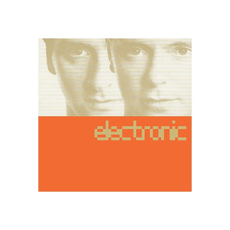 Alliance Electronic - Electronic